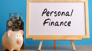 Personal Finance – Enables You To Definitely Keep Your Finances Well