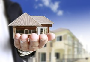 Effective Real Estate Investment Involves Selecting The Best Realtor
