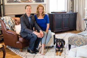 The benefits of Getting a Carlsbad Realtor