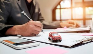 Where and how to locate Affordable Car Insurance