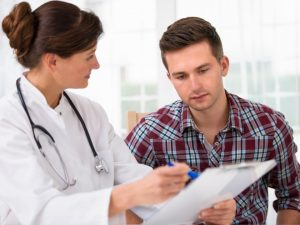 Be sure that your Child's Wellness While Dealing With College with College Medical Health Insurance