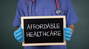 Enhance your Well-Being through Affordable Health Care Insurance Options