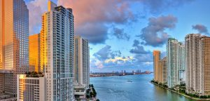Be Outfitted while you Enter Miami Real Estate Investment