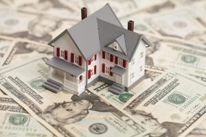 Beginning Real Estate Investment – Why Purchase Property?