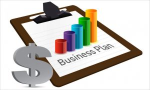 Why Is A Good Strategic Business Plan And So Why Do I Want One?