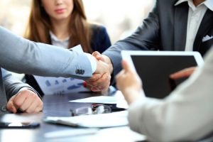 Small Company Finance United kingdom – Vital of the Desires