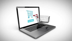 Shopping Cart Software Loss and Thievery – Prevent Loss at the Store