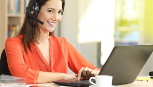 6 Key Characteristics of the Tech Support