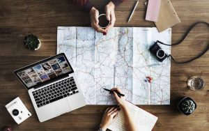 How Travel Directories Are Useful for Common Travllers