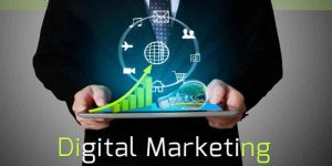 Altering Occasions for Digital Marketing Services Companies
