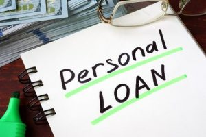Personal Loans – Explaining Guaranteed and Unsecured Personal Loans