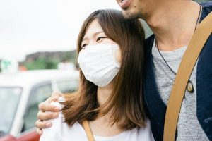 What Kind of N95 Mask you should Purchase?