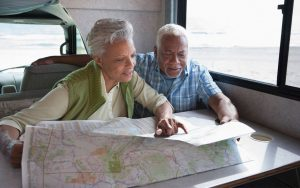 Top Tips for Choosing the Right Retirement Location