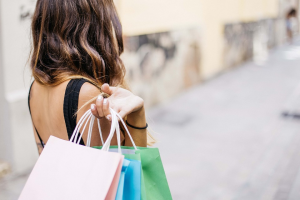5 Shopping Tips That Everyone Should Be Aware Of