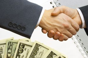 Residential Hard Money Lenders – Exactly what is a Great Deal?