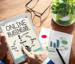 Get the Right Knowledge from MediaOne on How to Start an Online Business