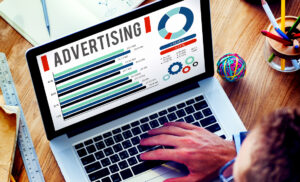 Private company Advertising Options