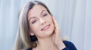 The Very Best Anti-Aging Skincare For The Skin