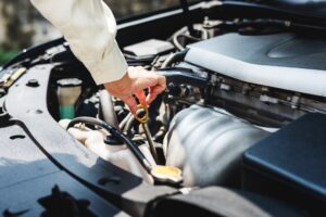 Various Types Of Car Repair Services