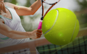 A Complete Guide To Tennis Betting