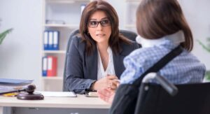 What You Need To Know About Personal Injury Lawyers