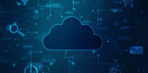 Things to Know About Cloud Computing