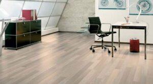 Laminate Floors – Reflecting Classy Style