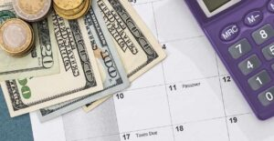 Payday Loans – The Omnipresent Money Source