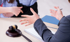 5 Reasons to Hire a Personal Injury Attorney