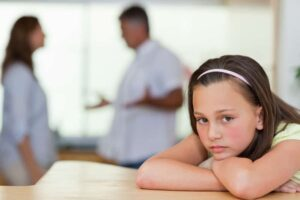 Youngster Custody Law – Basic Aspects You Should Know