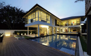 Finding The Perfect House In Bangkok