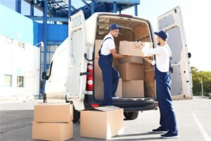 Step by step instructions to Experience Better Service From a Moving Company
