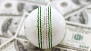 How you can Bet on Cricket – Your Ultimate Guide
