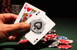 Blackjack Tips: How You Can Play