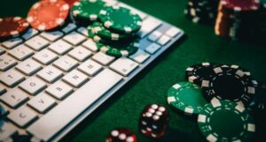 What Internet Poker Bonuses Are Only For?