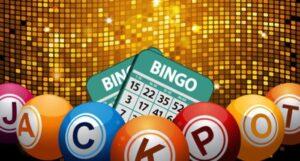 Online For Free Bingo – The Bingo Bonus Boom