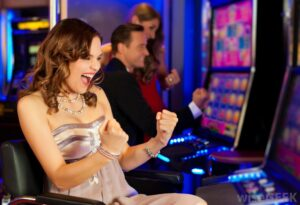 Winning at Slots – A Quick Guide to Winning Big Containers