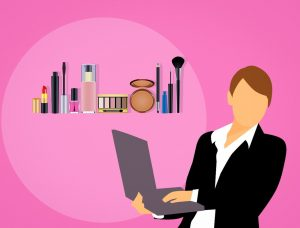 Starting A Cosmetics Business In Thailand