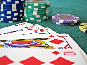 Winning At Gambling: The Best Tips