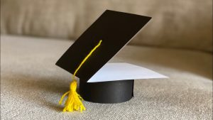 What You Ought to Understand When Sending Graduation Cards